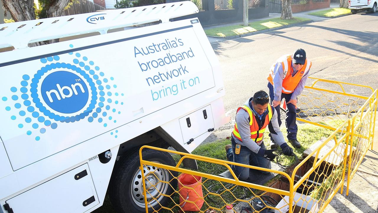 Homes and businesses in the Gympie region and across Queensland are encouraged to contact their phone and internet provider to see if their services will be impacted as the nbn rollout resumes this week.
