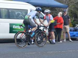GALLERY: Cunningham Classic rides through Warwick