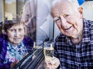 Income tax hike needed to get better aged care