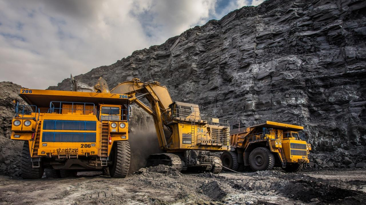 MINING SECTOR: Suite of new reforms kick in from today.