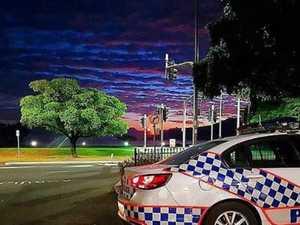 Police investigate Brisbane death