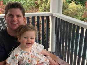 FATHER'S DAY: Bully readers share messages for loved ones