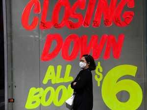 Roadmap a 'death sentence' for business