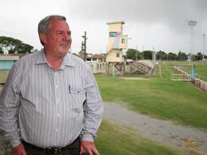 'Great bloke': Tributes flow for Mr Mackay, Tim Mulherin