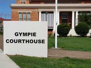 16 people face serious charges in Gympie District Court