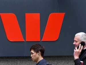 'Can't buy lunch' as Westpac app crashes