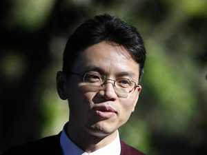 International students must be taught 'Aussie values': Diplomat