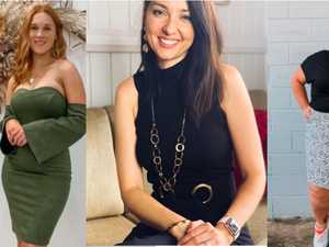 WINNER: Gympie's most stylish trendsetter revealed