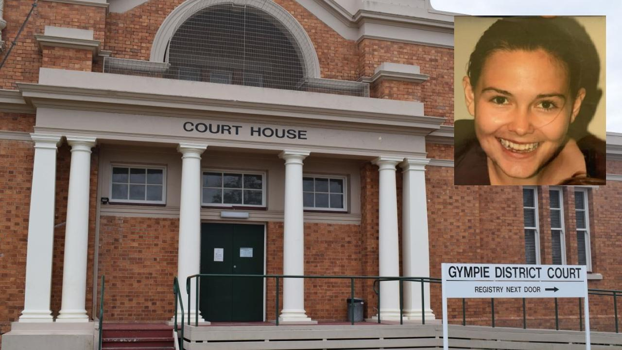 The three-day coronial inquest into the suspicious July 2014 death of 27-year-old Gympie region mother Kirra McLoughlin uncovered a huge amount of information, recollections and accusations through testimonies given by nearly 30 witnesses.