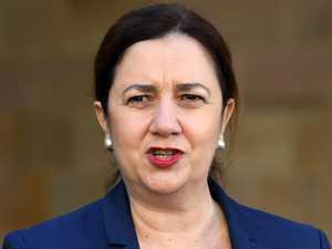 Labor's $3b election war chest as Budget horror hidden