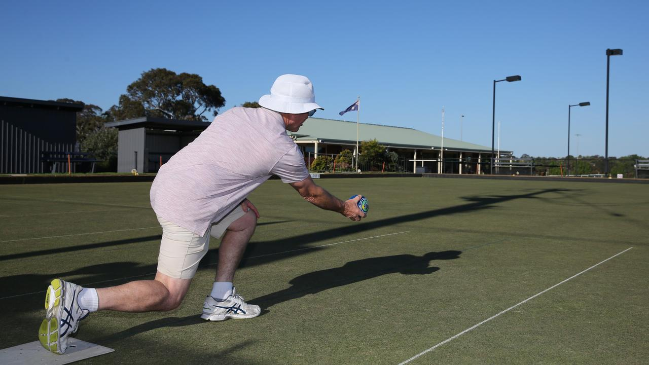 All of the region's latest bowls results. Photo: File