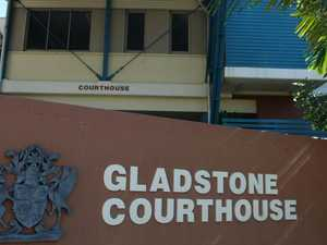 IN COURT: 30+ people listed to appear in Gladstone today