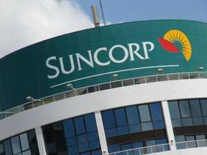 Suncorp tipped to cut up to 10 per cent of workforce