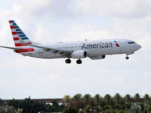 Flights to US returning in weeks