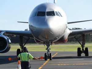 Airlines confirm more flights coming into Northern Rivers