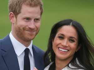 Harry, Meghan pay back public funds