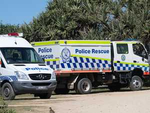Police resume search for missing woman near Brooms Head