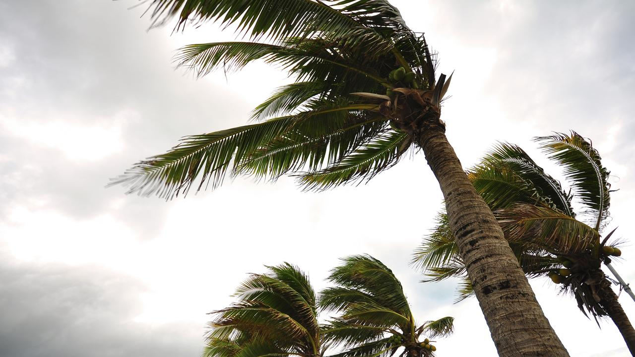La Nina could bring a wetter than average wet season as well as an increased likelihood of cyclones. Source: iStock.