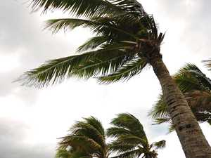 What a La Nina alert means for the Whitsundays