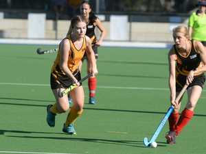 Bring hockey to CQ as state becomes COVID-19 sports capital
