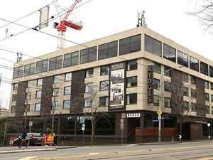 Rydges quarantine hotel outbreak 'inevitable'