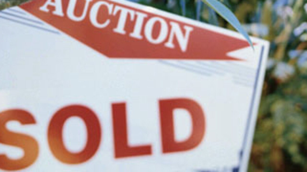 Lismore City Council is planning to sell a number of properties to recoup unpaid rates and charges.