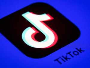 Violent TikTok videos: How to protect your kids
