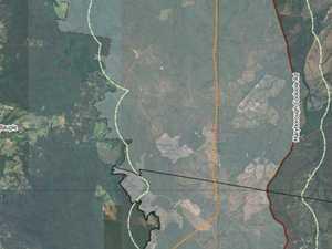 Electricity storage for Toolara wind farm next priority