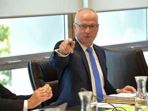 CEO hunt over: Council to appoint new $485k a year leader