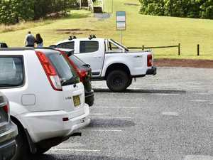 Popular carpark to get $100,000 upgrade from council