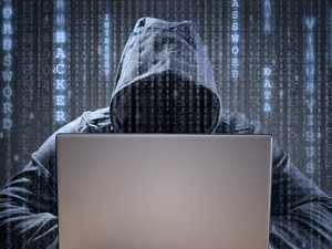 Buyer beware: Facebook predators on the prowl