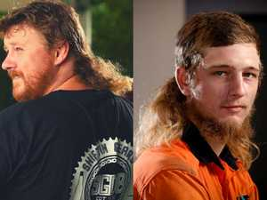 ENTER NOW: The Clarence Valley's Spunkiest Mullet