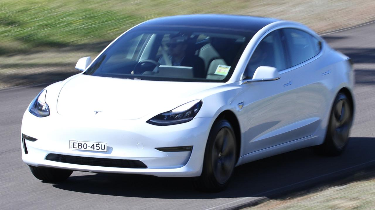 Australians now have a more affordable way to get into electric cars.