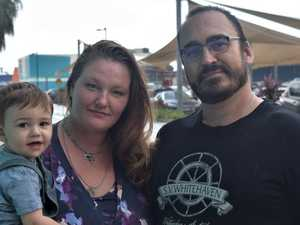 $2m lifeline to save 'mum and dad' business falls short