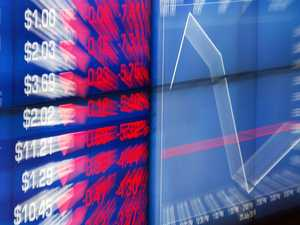 ASX tumbles after big US tech sell-off