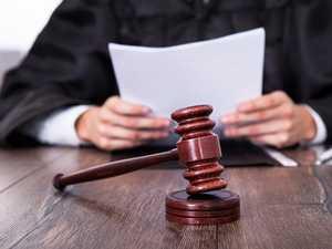 COURT LIST: Full house in Rockhampton Magistrates Court