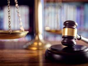 103 people facing Coast courts today