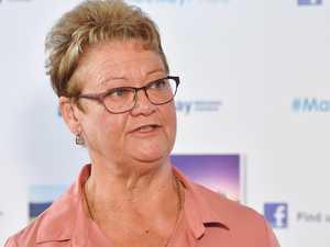 Mackay to shape Northern Australian vision