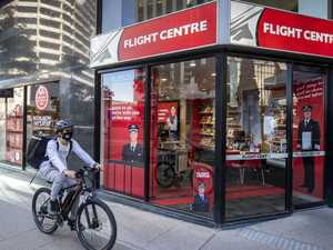 Flight Centre hits $1bn in refunds - here's how to get yours