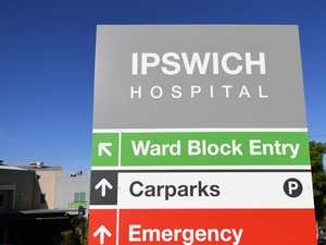 Seven infected: Inside the Ipswich Hospital COVID cluster