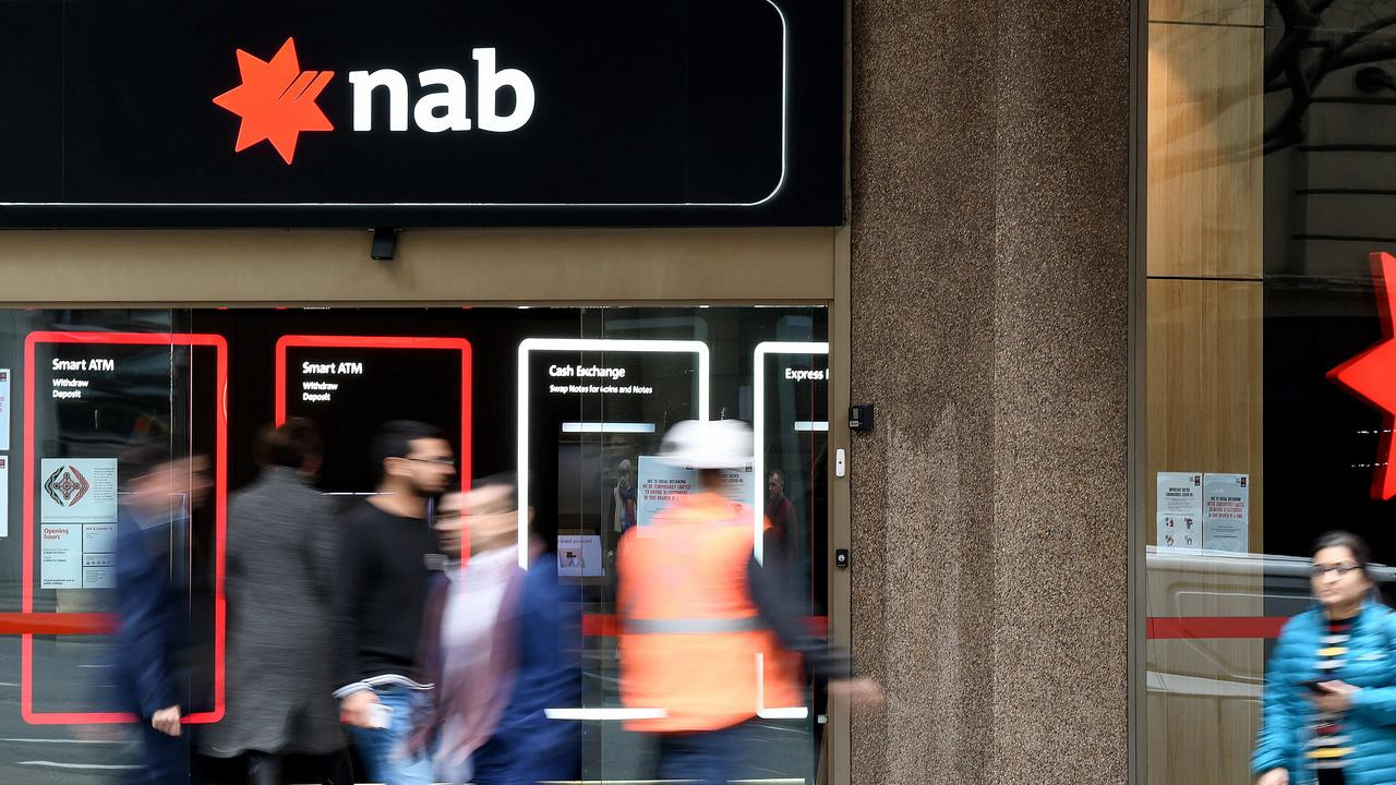 One of Australia's major banks will offer the first ever no-interest credit card as younger customers shy away from the traditional lending product.