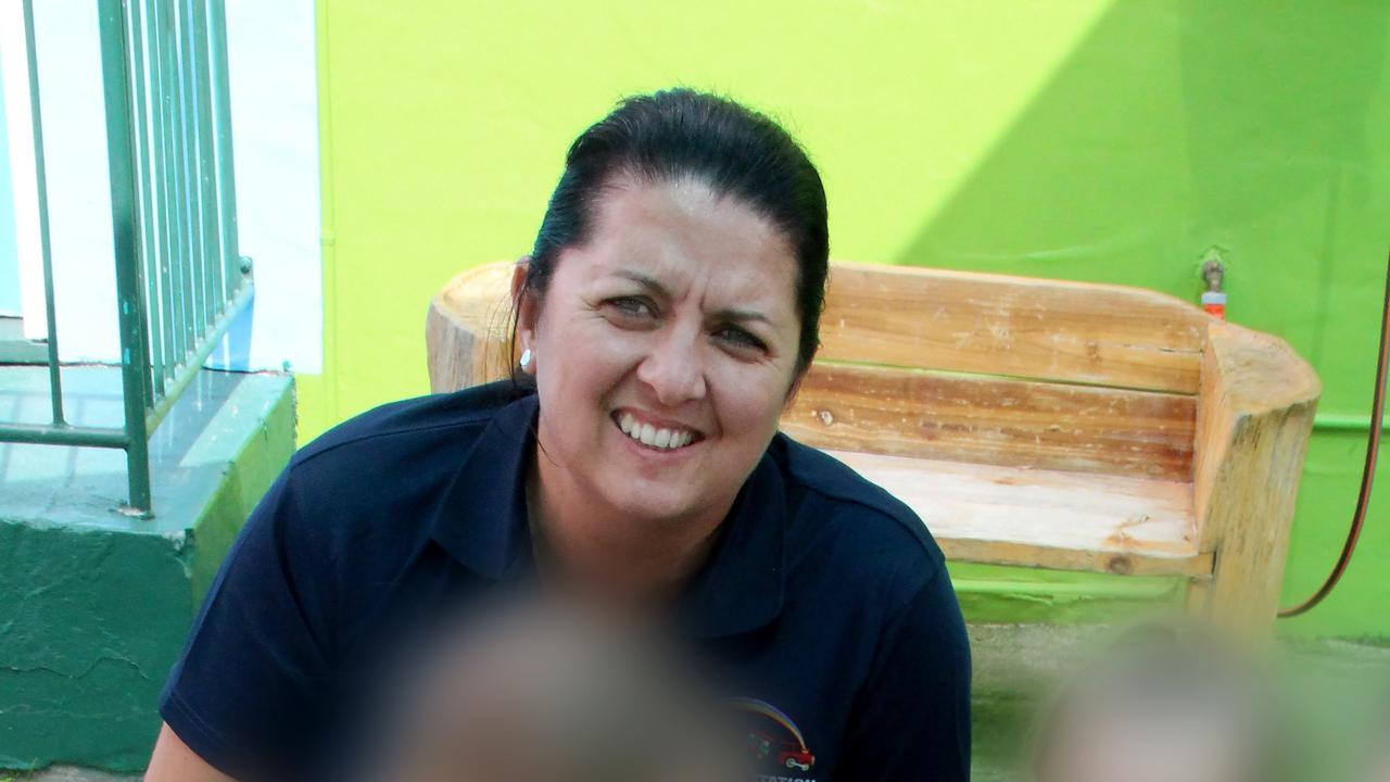 Casino child care operator Liesl Pyke-Nott has partly lost her appeal in the Lismore District Court.