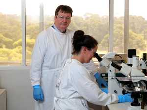 COVID-19 vaccine could be delivered as a nasal spray
