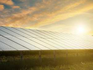 Renewable revolution: Call for power giants to invest in CQ