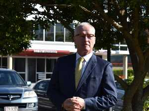 Sunshine Coast Council reveals its new CEO