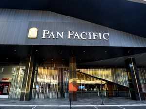 Welfare 'bottlenecks' at time of hotel quarantine death