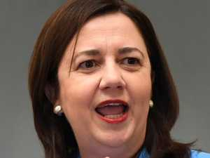 LETTERS: Premier displays COVID double standards