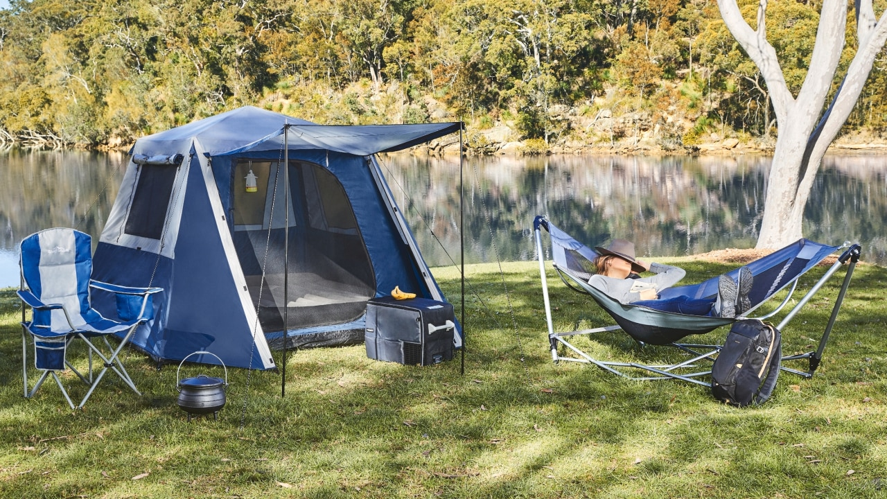 There is one item going on sale as part of Aldi's camping special buys that is set to fly out the door.
