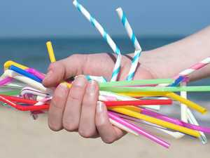 First Aussie state to ban single-use plastics