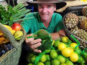 THINGS TO DO: 7 markets to visit near Gympie this weekend